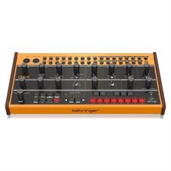 BEHRINGER CRAVE аналоговый синтезатор - фото 24734