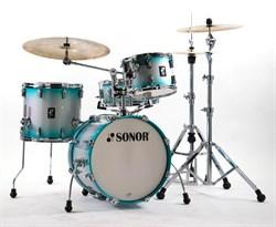 Sonor AQ2 Bop Set ASB ударная установка - фото 24770