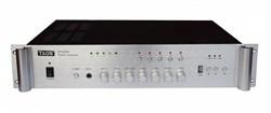 TADS DS-6060 Усилитель мощности трансляционный, 60Вт