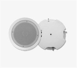 TADS DS-671 потолочный динамик для фоновой музыки, 5-10Вт - фото 24830