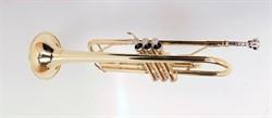 Conductor FLT-TR-3 труба - фото 24903