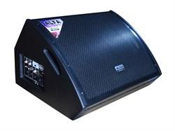 XLine ALFA M-15A Сценический монитор активный - фото 24929