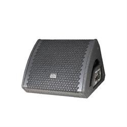 Soundking GR12CA Активный монитор, 300Вт - фото 24933