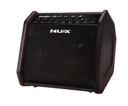 Nux PA-50 Персональный монитор - фото 24936