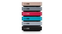 Studio Evolution - EVOBOX караоке-система для дома