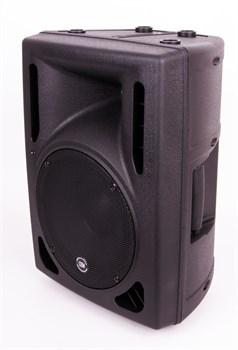 ABS-10 Акустическая система пассивная 150Вт Leem - фото 24976