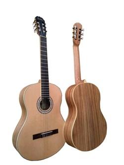 Sevillia IC-140K NA Гитара классическая 4/4 СЕВИЛЬЯ - фото 25034