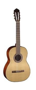 Cort AC100-OP Classic Series Классическая гитара 4/4 - фото 25037