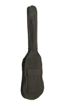 SQOE qb-db-5mm bass чехол для бас-гитары - фото 25100
