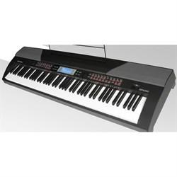 Цифровое пианино MEDELI SP4200 - фото 25107