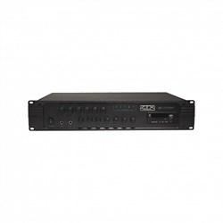 ZTX audio QG-7350AT - фото 25149