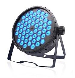 Big Dipper LPC015 LED PAR RGB, 54х3Вт - фото 25192