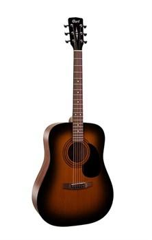 Cort AD810-SSB Акустическая гитара Корт - фото 25246