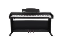 Nux Cherub WK-400 - Цифровое пианино - фото 25313
