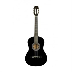 Belucci BC3805 BK классическая гитара БЕЛУЧЧИ - фото 25368