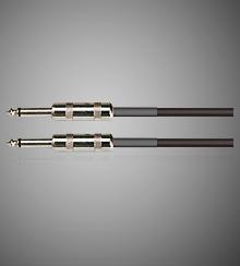 Soundking BC355-3M Кабель инструментальный, 3м - фото 25571