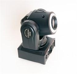 Bi Ray ML30S вращающаяся светодиодная голова Spot+Strip, 30Вт