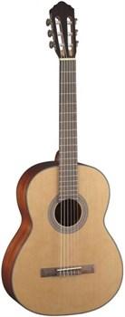 Cort AC200-OP Classic Series — классическая гитара КОРТ