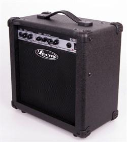 S25G Комбик гитарный 25Вт
