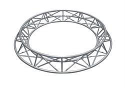 INVOLIGHT ITC29-D300 - круг из треугольных ферм