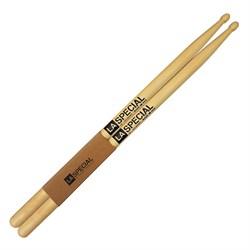 ProMark LA2BW LA Special 2B барабанные палочки