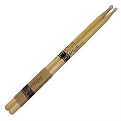 ProMark LA5BN L.A. Special 5B Барабанные палочки, орех, нейлоновый наконечник