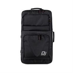 DJ BAG K-Max сумка для dj-оборудования - фото 26350