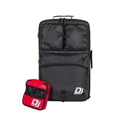 DJ BAG K-Mini Plus сумка для dj-оборудования - фото 26352