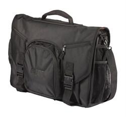 GATOR G-CLUB CONTROL сумка для dj-оборудования - фото 26353