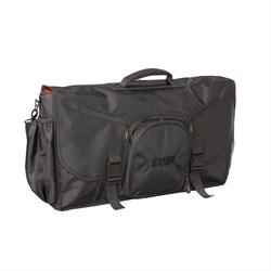 GATOR G-CLUB CONTROL 25 сумка для dj-оборудования - фото 26354