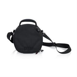 GATOR G-CLUB-HEADPHONE сумка для dj-оборудования - фото 26356