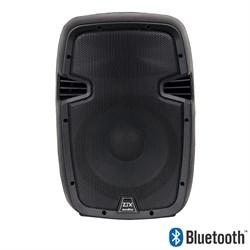 ZTX audio BX-112 активная акустическая система