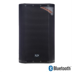 ZTX audio HX-115 активная АС, 480 Вт, с DSP