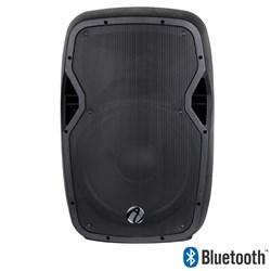 ZTX audio MX-115 активная акустическая система