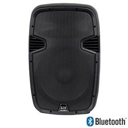 ZTX audio BX-115 активная акустическая система