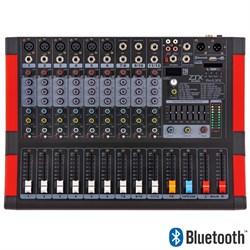 ZTX audio Pro 6.3Fx микшерный пульт