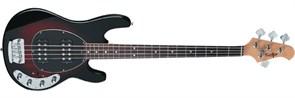 Бас-гитара OLP MM22