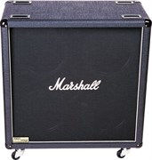 MARSHALL 1960BV 280W 4X12 MONO/STEREO ANGLED CABINET