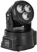 Involight LED MH315TCOB