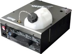 Antari Z-1020-(II)