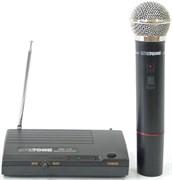 INVOTONE WM110 - Радиосистема