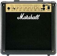 MARSHALL MG15FX COMBO