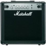 MARSHALL MG15CF COMBO