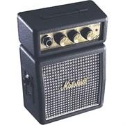 MARSHALL MARSHALL MS-2С MICRO AMP
