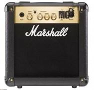 MARSHALL MG10CF COMBO