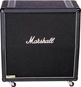 MARSHALL 1960B 300W 4X12 BASE CABINET