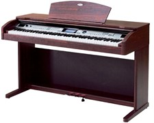 Medeli DP680 (rosewood) цифровое пианино