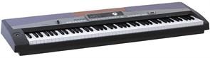 Medeli SP-5100 цифровое пианино