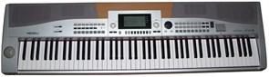 Medeli SP-5500 цифровое пианино