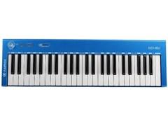 Аxelvox key49j blue